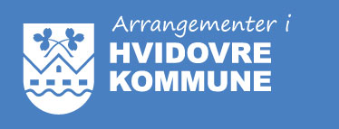 Hvidovre Kommune, Center for Kultur og Fritid